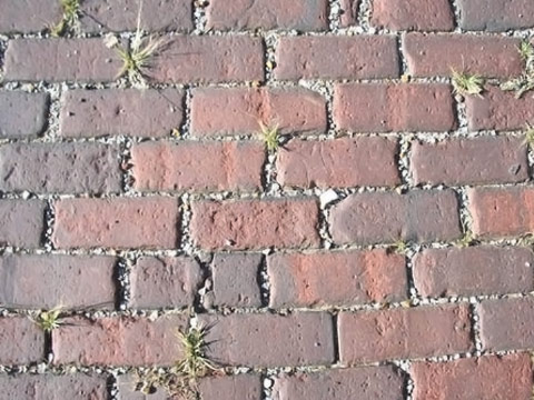 Hocking Valley Bricks