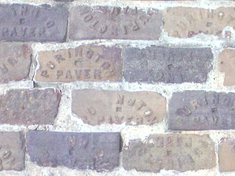 Purington Bricks 4